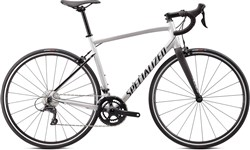 Product image for Specialized Allez E5 Sport 2021 - Road Bike