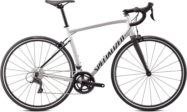 Specialized Allez E5 Sport 2020 - Road Bike