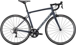Specialized Allez E5 Sport 2021 - Road Bike