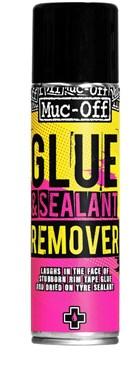 Muc-Off Glue & Sealant Remover