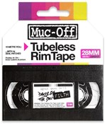 Product image for Muc-Off 10m Roll Rim Tape