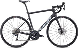 Specialized Tarmac SL6 Comp Disc 2020 - Road Bike