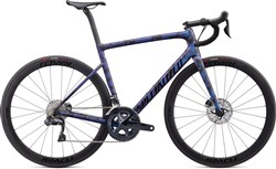 Product image for Specialized Tarmac SL6 Expert Disc UDi2 2020 - Road Bike