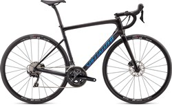 Product image for Specialized Tarmac SL6 Sport Disc 2020 - Road Bike