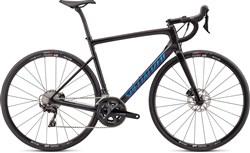 Specialized Tarmac SL6 Sport Disc 2020 - Road Bike