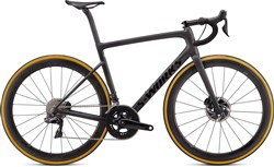 Product image for Specialized S-Works Tarmac SL6 Disc Di2 2020 - Road Bike
