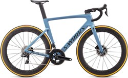 Product image for Specialized S-Works Venge Disc Di2 2020 - Road Bike