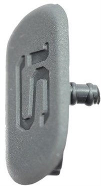 Cannondale Save Handlebar Plug