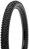 "Specialized Eliminator Grid Trail Tubeless Ready 27.5"" MTB Tyre"