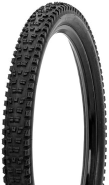 """Specialized Eliminator Grid Trail Tubeless Ready 29"""" MTB Tyre"""