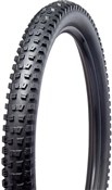 """Specialized Butcher Grid Trail Tubeless Ready 27.5"""" MTB Tyre"""