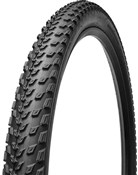 """Specialized Fast Trak Control Tubeless Ready 26"""" MTB Tyre"""