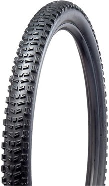 """Specialized Purgatory Grid Tubeless Ready 27.5"""" MTB Tyre"""