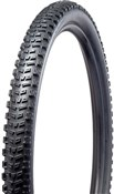 "Specialized Purgatory Grid Tubeless Ready 29"" MTB Tyre"