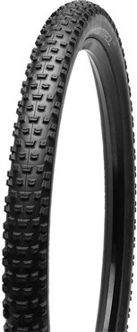 """Specialized Ground Control Tubeless Ready 27.5"""" MTB Tyre"""