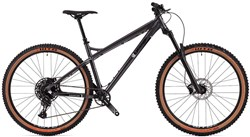 "Product image for Orange Crush Comp 29"" Mountain Bike 2020 - MTB"