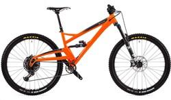 """Orange Stage 6 Pro 29"""" Mountain Bike 2020 - Enduro Full Suspension MTB"""