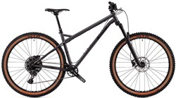 "Orange P7 S 29"" Mountain Bike 2020 - Hardtail MTB"