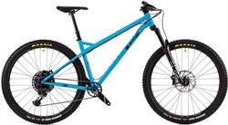 "Orange P7 R 29"" Mountain Bike 2020 - Hardtail MTB"