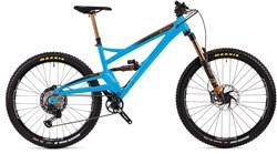 "Orange Switch 6 Factory 29""/27.5"" Mountain Bike 2020 - Enduro Full Suspension MTB"