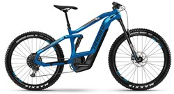 "Product image for Haibike Xduro Allmtn 3.0 29""/27.5"" 2020 - Electric Mountain Bike"