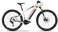 "Haibike Sduro Hardnine 5.0 29"" 2020 - Electric Mountain Bike"