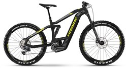 "Product image for Haibike Xduro Allmtn 3.5 29""/27.5"" 2020 - Electric Mountain Bike"