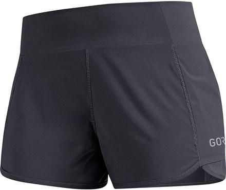 Gore R5 Womens Light Shorts