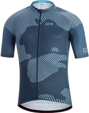 Gore C3 Combat Short Sleeve Jersey