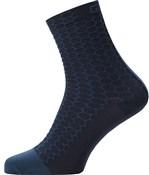 Gore C3 Cancellara Mid Socks