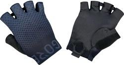 Product image for Gore C7 Cancellara Short Finger Pro Gloves