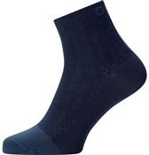Gore C7 Cancellara Socks