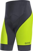 Product image for Gore C3 Short Tights+