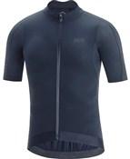 Gore C7 Cancellara Race Short Sleeve Jersey