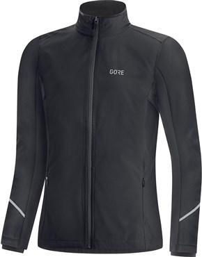 Gore R3 Womens Gore-Tex Infinium Partial Jacket