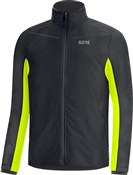 Gore R3 Gore-Tex Infinium Partial Jacket