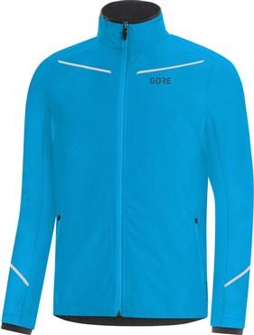 Gore R3 Gore-Tex Infinium Partial Jacket