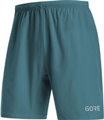 "Product image for Gore R5 5"" Shorts"
