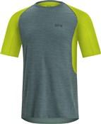 Gore R5 Short Sleeve Jersey