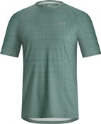 Product image for Gore M Line Brand Short Sleeve Jersey