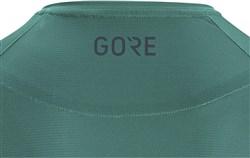 Gore C5 Trail Long Sleeve Jersey