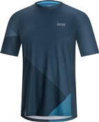 Product image for Gore C5 Trail Short Sleeve Jersey