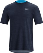 Product image for Gore R3 Short Sleeve Jersey