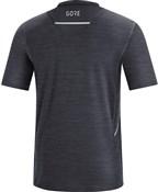Gore R3 Short Sleeve Jersey
