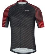 Product image for Gore C3 Short Sleeve Jersey D