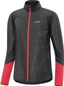 Gore R5 Womens Gore-Tex Infinium Soft Lined Long Sleeve Jersey