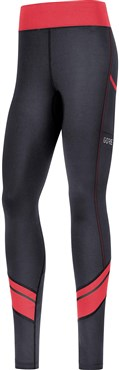 Gore R3 Womens Mid Tights
