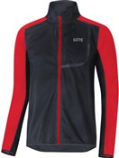 Gore C3 Windstopper Jacket