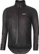 Gore C7 Gore-Tex Shakedry Stretch Jacket