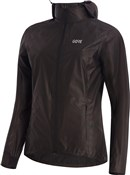 Gore R7 Womens Gore-Tex Shakedry Hooded Jacket